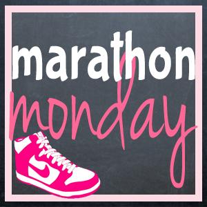 marathonmonday