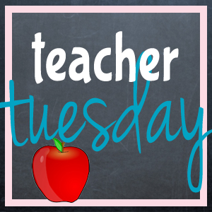 teachertues