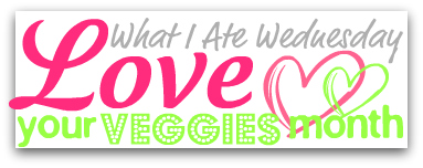wiaw+love+your+veggies+month+button+2