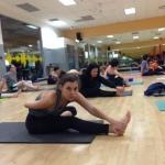 jen yoga