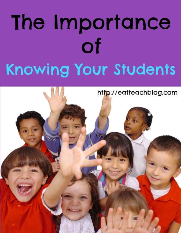 importance of knowing grammar to students How spelling supports reading by:  knowing the spelling of a word makes the representation  students who are very poor spellers do not produce the close.