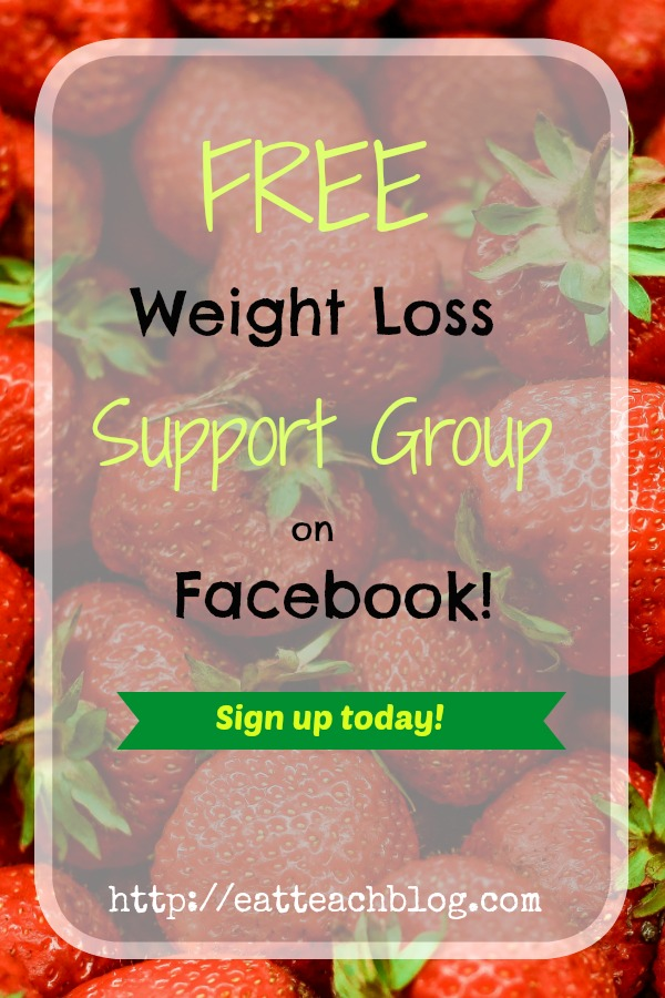 support groups for weight loss essay Getting involved in a support group or support network is a great way to connect with others who are facing the same challenges and triumphs support groups in your local area to find a support group in your local area, please click on your state.